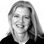 Karin Busch